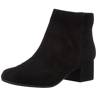 Kenneth Cole REACTION Women's Road Stop Ankle Boot