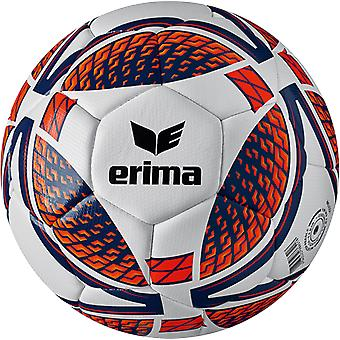 erima training ball Senzor