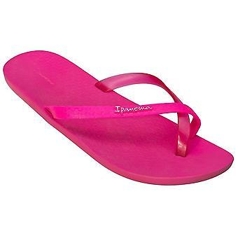 שארם האיפנמה 2557520970 נעלי נשים אוניברסליות בקיץ