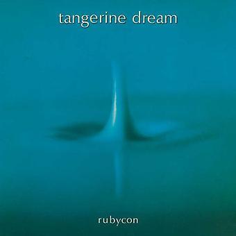 Rubycon [CD] USA import