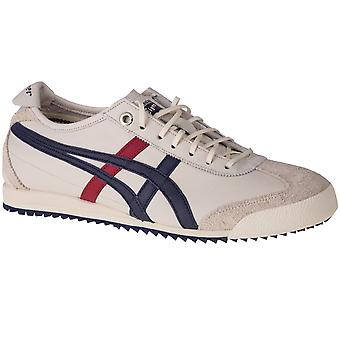 Onitsuka Tiger Mexico 66 SD 1183A036-101 Unisex sneakers