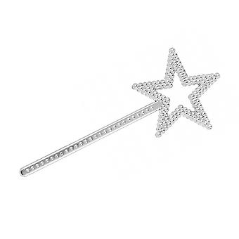 Mini Fairy Wand for Party Bags