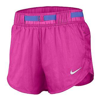 Nike Icon Clash CJ2429601 universal ganzjährig Damen Hose