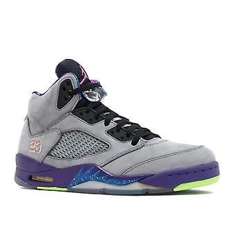 Air Jordan 5 Retro « Bel Air » - 621958-090 - chaussures