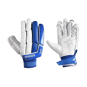 Gunn & Moore Pace Gloves Juniors
