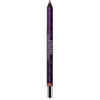 Tekijä Terry Crayon Lèvres Terrybly Lip Liner 1.2g - Wine Delice