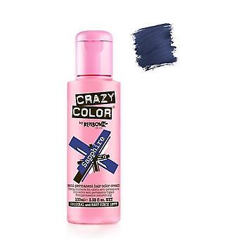 Renbow Crazy Colour Sapphire