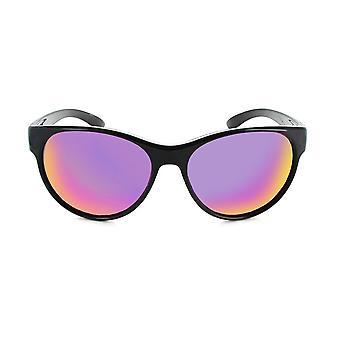 Lahaina - polarized reflective sunglasses by optic nerve