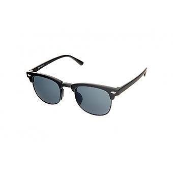 Sunglasses Junior black (K-114)