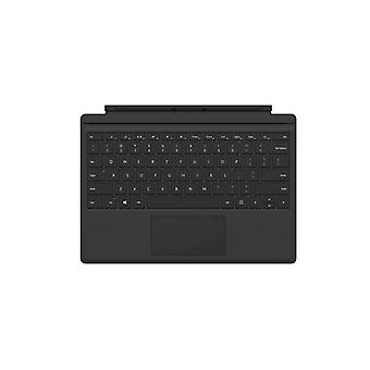 Microsoft Surface Pro Keyboard Type Cover Black
