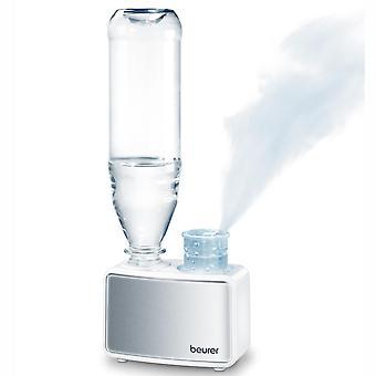 Luftbefeuchter TragbareLB12