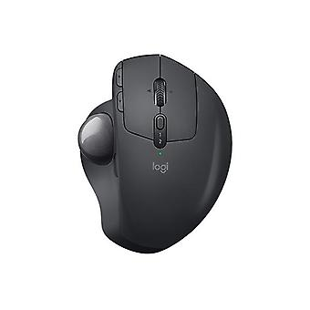Logitech MX Ergo Wireless Bluetooth Trackball Mouse