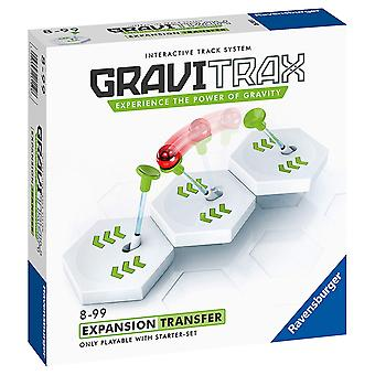 Ravensburger GraviTrax - Add on Transfer