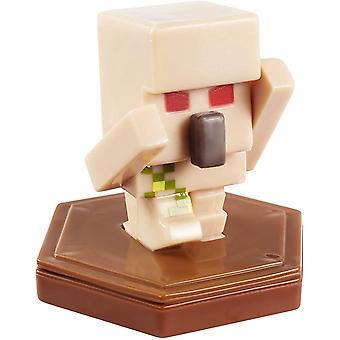 Minecraft - Boost Enraged Golem Kids Toy