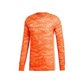 アディダスアディプロ19 GK DP3136 サッカー 一年男性のスウェットシャツ
