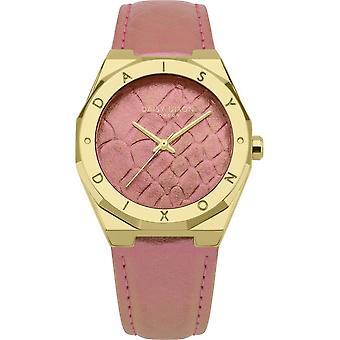 DAISY DIXON - Wristwatch - Women - ALESSANDRA #31 - DD177OP