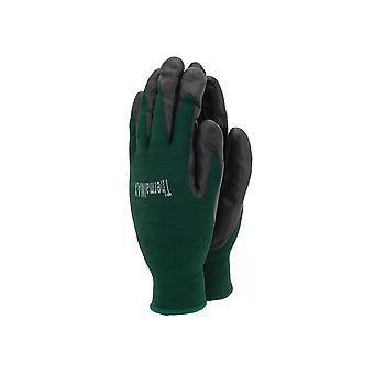 Town & Country Thermal Max Gloves Medium TGL116M