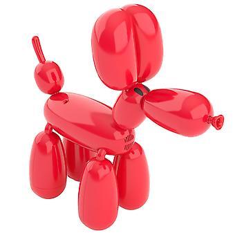 Squeakee - Interactive Balloon Dog