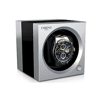 Chronovision Watch Winden One Bluetooth 70050/101.31.14