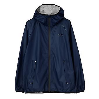TRETORN Drizzle Waterproof Jacket