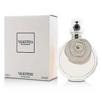 Valentina Eau De Parfum Spray 80ml or 2.7oz