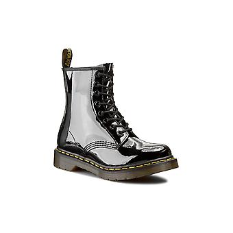 Dr Martens 1460W DM11821011 universal all year women shoes