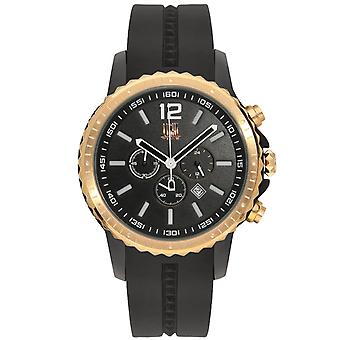 Light time watch speed way l161b