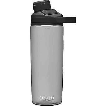 Camelbak Chute Mag 0.6L Flaska - Kol