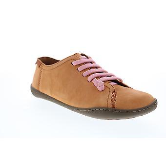 Camper Adult Womens Peu Cami Euro Sneakers