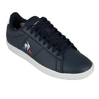 LE COQ SPORTIF Courtset 2020158 - men's footwear