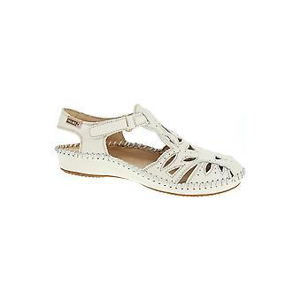 Pikolinos 6558312NATA 6558312nata sapatos femininos universais