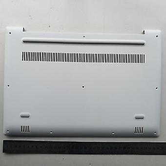Kannettavan tietokoneen iso kotelon pohjakansi Palmrest