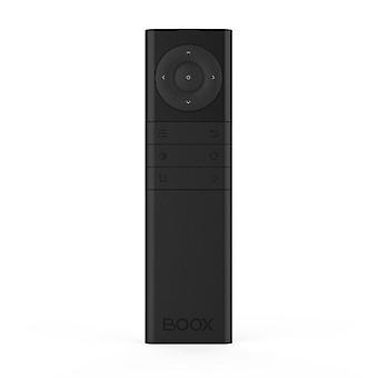 Onyx Boox Remoter (čierny) - E-čítačka Bluetooth Page Turner