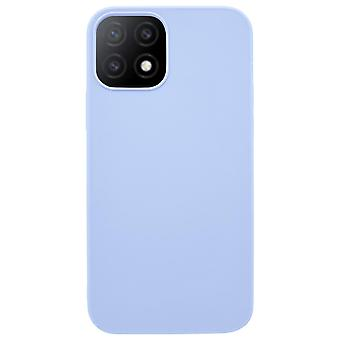 Ultra-Slim Case compatible with iPhone 12 | In Lila |