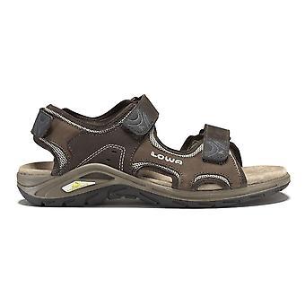 Lowa Men Urbano 4103704596 universal summer men shoes