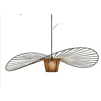 Led Vertigo Pendant Light, Lustre Suspension, Kitchen Hanging Lamps, Living