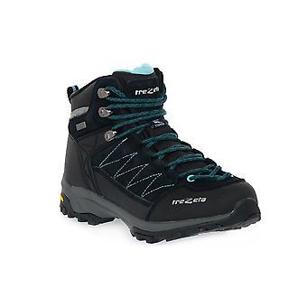 Trezeta argo w wp blk boots / boots