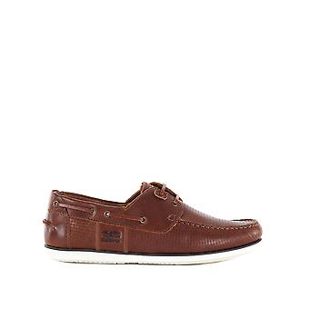 Barbour Miehet'Loafer