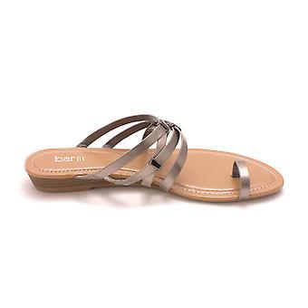 III naisten Vanita Baari avaa rento dian sandaalit