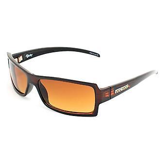 Solglasögon för damer Jee Vice JV16-201220001 (ø 55 mm)