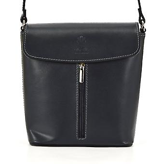 Vera Pelle VP121LM ts0381 everyday  women handbags
