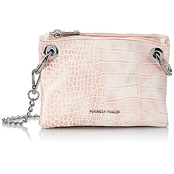 MARCO TOZZI 2-2-61031-26, 2-61031-26-Women's Bag, Rose Comb, One Size