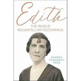 Edith by Andrea Friederici Ross