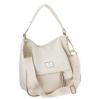 Badura ROVICKY114700 rovicky114700 vardagliga kvinnliga handväskor
