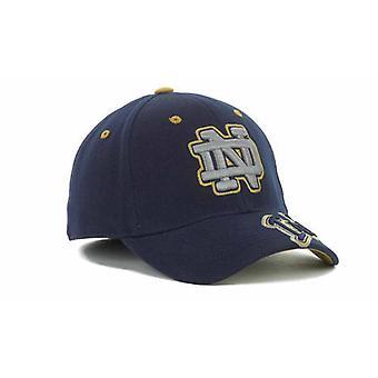 "Notre Dame Fighting Irish NCAA TOW ""downshift"" Stretch-hattu"
