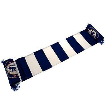 Chelsea FC Bar szalik