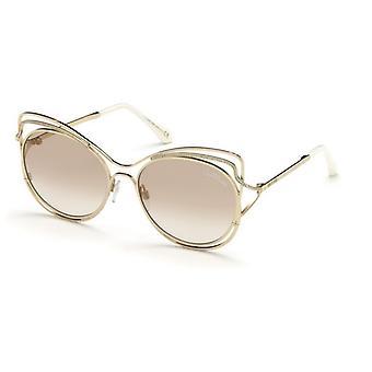 Ladies'Sunglasses Roberto Cavalli RC1090-5832G (ø 58 mm)