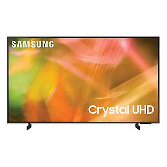 "Smart TV Samsung UE43AU8005K 43"" 4K Ultra HD QLED WIFI 5 Ghz"