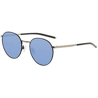 Vespa sunglasses vp320501
