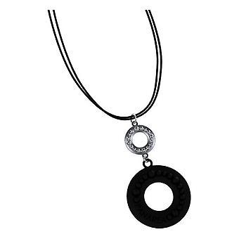 Ladies'Necklace Panarea CP3N (32 cm)